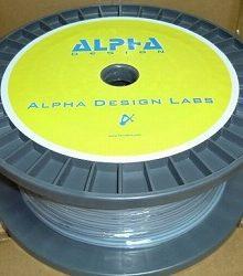 ALPHA S-1
