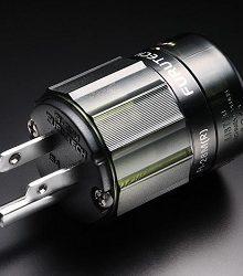 FI-M28(R)