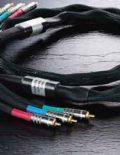 Furutech FCC-3315
