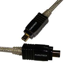 Furutech FD-4418