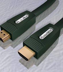 Furutech HDMI - A1