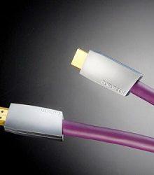 Furutech HDMI-xv 1.3