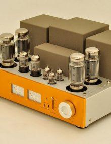 LINE-MAGNETIC-AUDIO-LM-501-IA