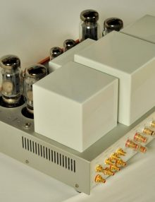 LINE-MAGNETIC-AUDIO-LM-501-IA-rear