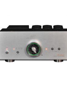 LINE-MAGNETIC-AUDIO-LM-512-CA