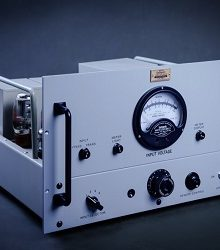 LM-126 iA (Anniversary)