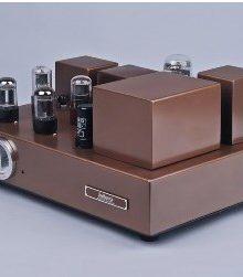 Line Magnetic Audio G 2