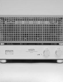 Line-Magnetic-Audio-LM-218-IA