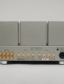 Line-Magnetic-Audio-LM-218-IA-rear