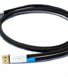 Acoustic Revive USB - 1.0PLS