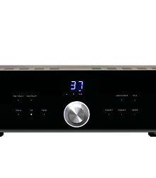 Advance Acoustic X - i90