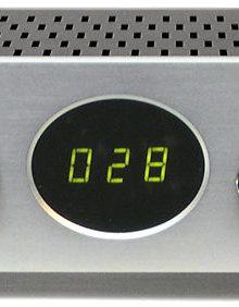 HERRON-AUDIO-HL-1