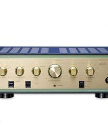 LEBEN-CS-600X