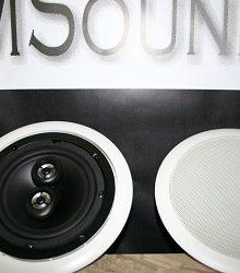 msound-6c-al2-1