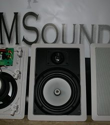 msound-6w-al2-1