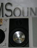msound-6w-ca4-1