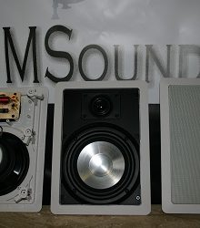 msound-6w-cd2-1