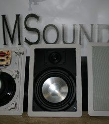 msound-6w-cd2-1