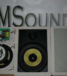 msound-6w-kv4-1