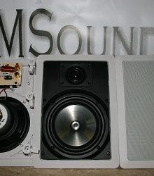 msound-6w-td2-1