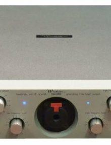 MUSICA-HPA-1000