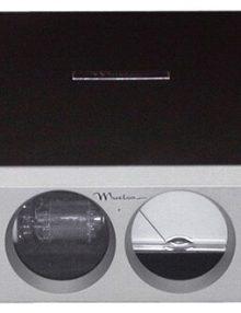 MUSICA-INT-200