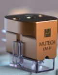 mutech-lm-h