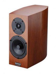 audio-physic-step-25