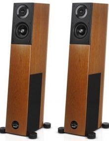 audio-physic-virgo-25