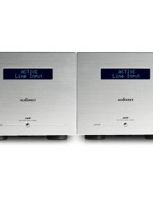 audionet-amp
