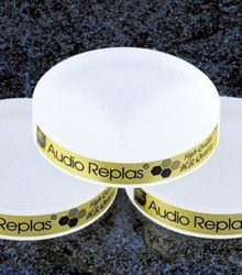 audio-replas-opt-100-hg-flat-ss-hr4p