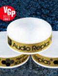 audio-replas-opt-30hg-hr-4p