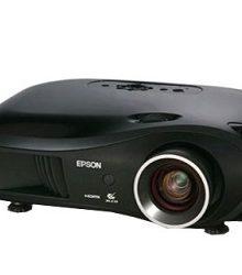 epson-emp-tw1000