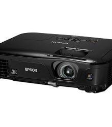 epson-projectors-eh-tw480