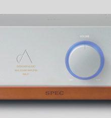 SPEC-RSA–F1