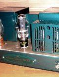 shindo-laboratory-we300b-limited