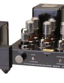 ULTIMATE-AUDIO-MC-34-AB