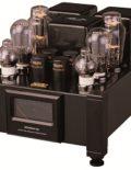 ultimate-audio-mc-300845-ab