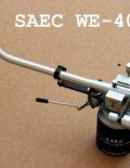 saec-we-407-tm