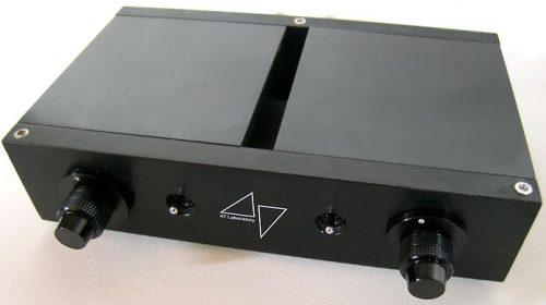 47-LABS-4706C