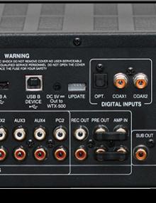 ADVANCE-ACOUSTIC-X-I75-rear