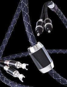 furutech-nanoflux-speaker