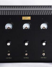 LINE-MAGNETIC-AUDIO-PR-22