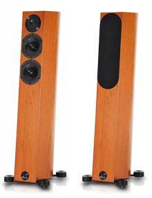 audio-physic-sitara-25