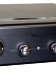 MUSICA-PRE-60