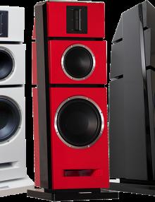 advance-acoustic-xl-500-evo