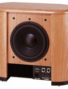 audio-physic-minos