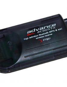ADVANCE-ACOUSTIC-X-FTB01