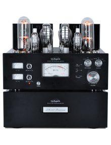 LINE-MAGNETIC-AUDIO-LM-845-IA-Premium
