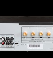 Advance-Acoustic-X-i50BT-rear